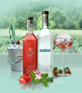 Bloom_gin