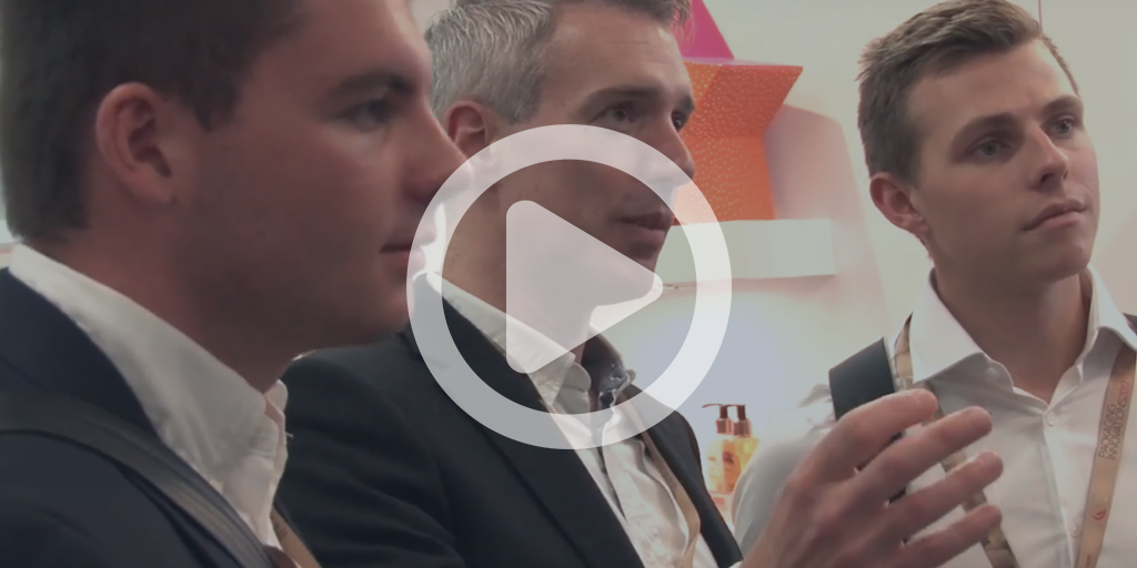 The secret to exceptional luxury packaging [video]