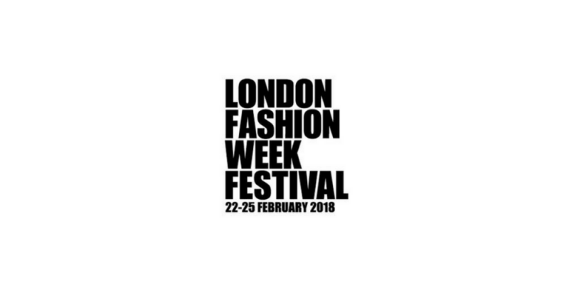 Postcards from London Fashion Week 2018
