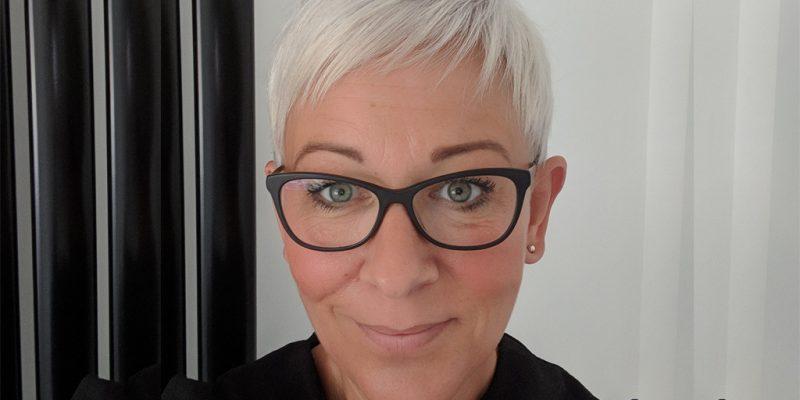 Meet Sharon Nevans – leading luxury NPD