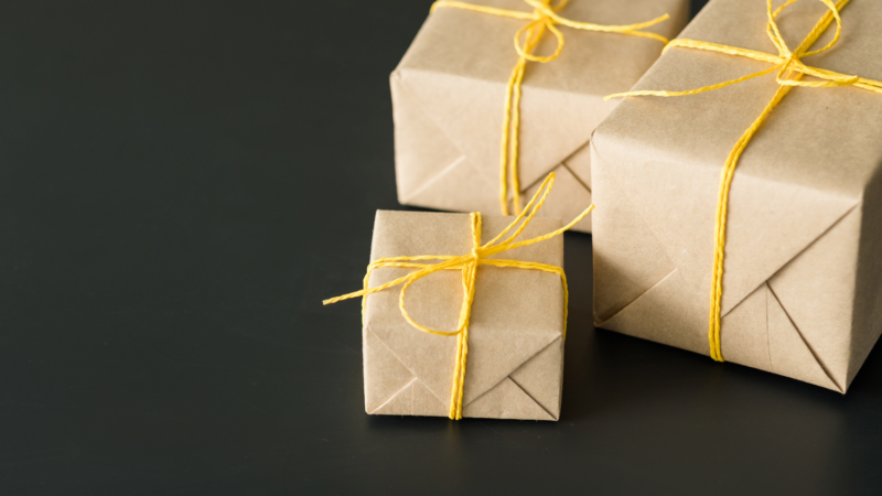 4 must-have features of winning e-commerce packaging