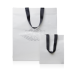 Hunter Luxury - Air Dior retail bag