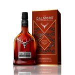 Hunter Luxury - The Dalmore King Alexander 34 Year Old